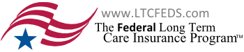 Federal Long Term Care Insurance Program
