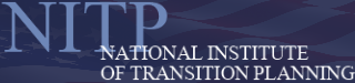 Visit the National Institute of Transition Planning (NITP)
