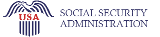 Visit the Social Security Administration website