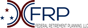 Federal Retirement Planning, LLC